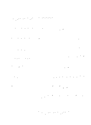 Altiscore010