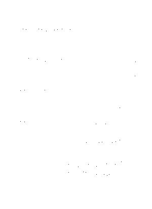 Altiscore011