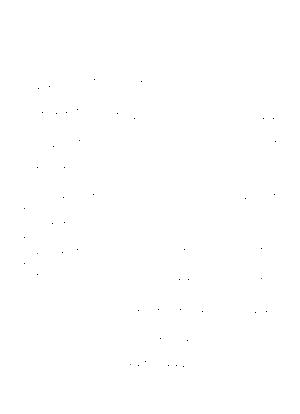 Altiscore012