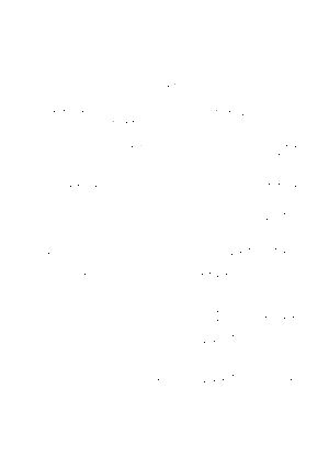 Altiscore013
