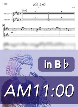 Am1100b2599