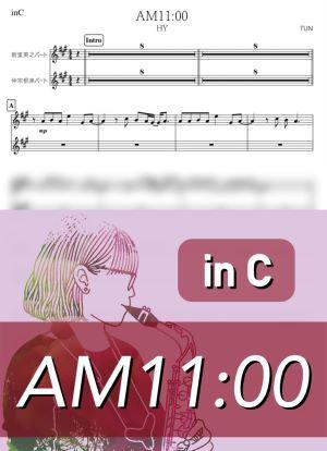 Am1100c2599
