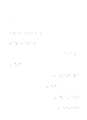 Aod 0000001