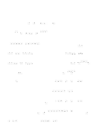Asa001