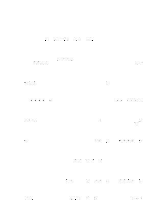 Asa002