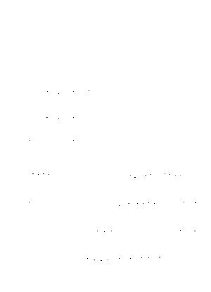Asa010