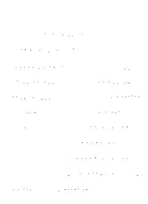 Ats001