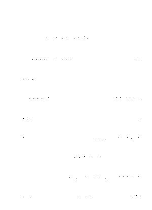 Ats002