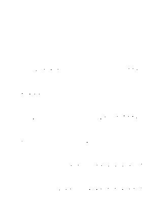 Ats004