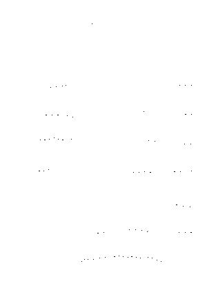 Ats005