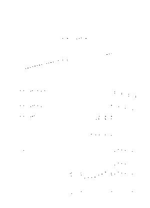 Ay00004