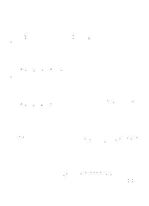 Abz016784