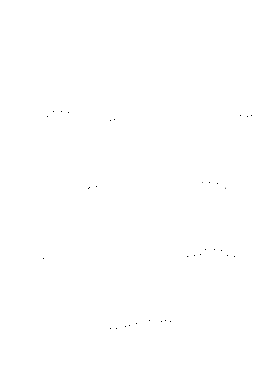 Abz016792
