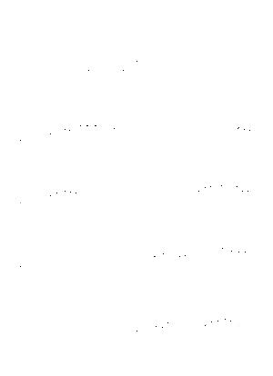 Abz016794