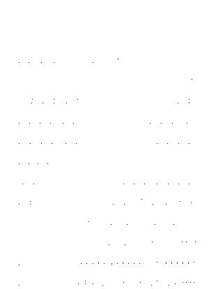 Ai2223
