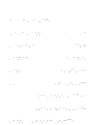 Ai3321