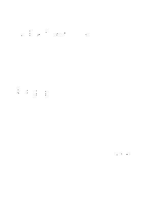 Areackban029