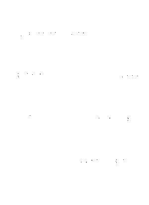 Areackban042