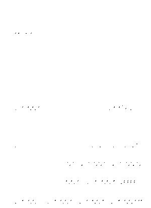 At3331