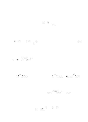 Az001