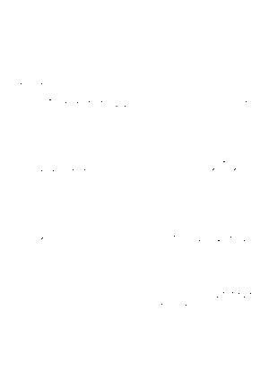 B0001