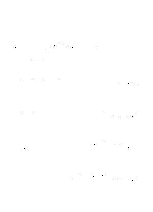 B0003