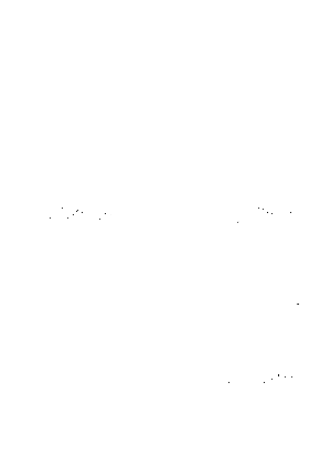 B0004