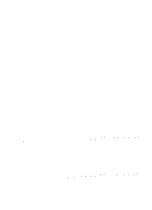B0005