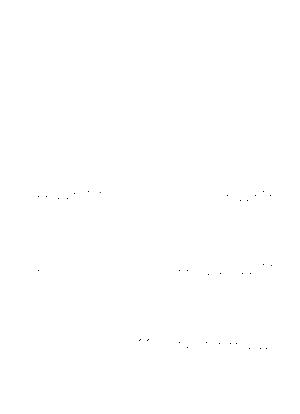 B0008