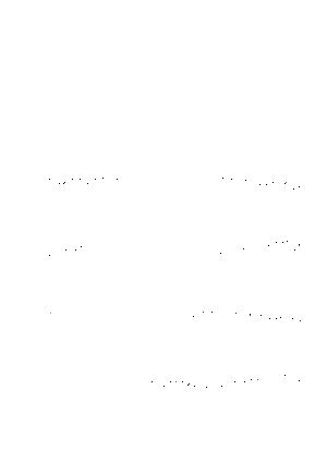 B0009