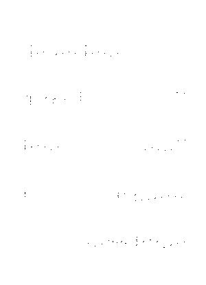 Bc00002