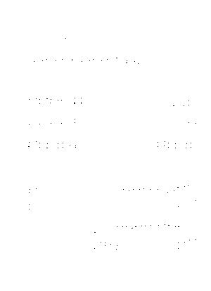 Bks00002