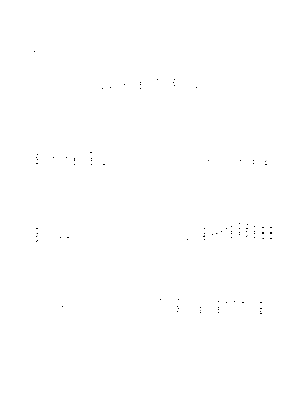 Bsr006