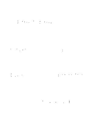 Bsr009