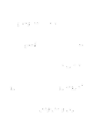 Bsr017
