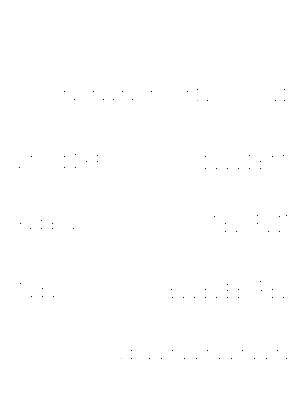 Btv0001