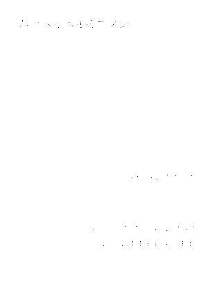 Bubu20200512