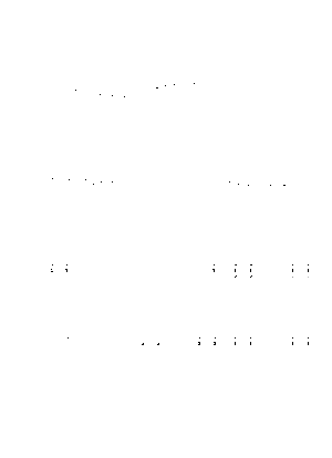 Bz0034