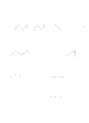 Bz0047