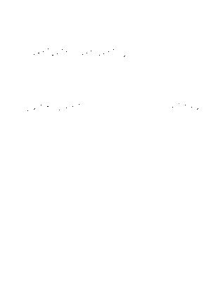Bz0054