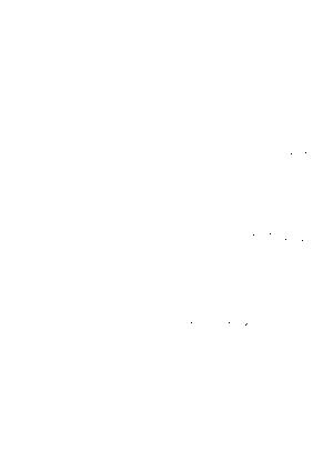 Bz0066