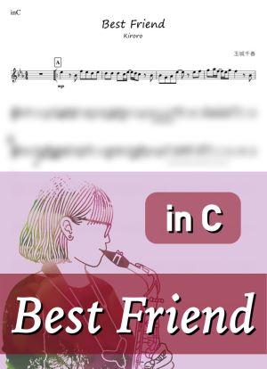 Bestfriendc2599