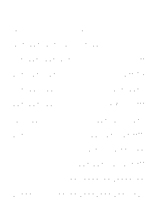 Bo1123