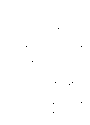 C018amachanshiosai