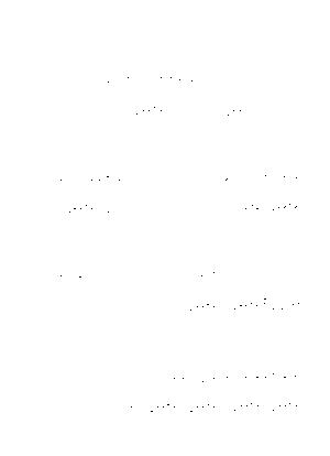 C043kami
