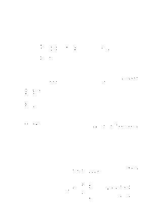 C047tokiniwa