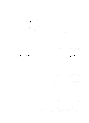 C057takeda