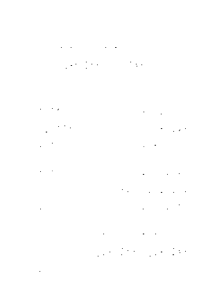 C066sakura