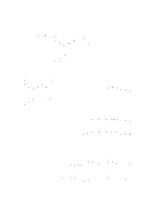 C068uminokoe