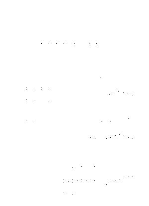 C078kojo
